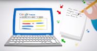 Les nouveautés de l'API Google Traduction