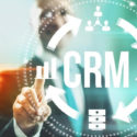 logiciel-CRM