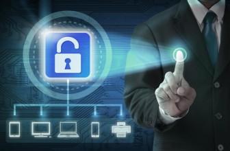 Se prémunir du pire en réclamant un audit de sa sécurité informatique