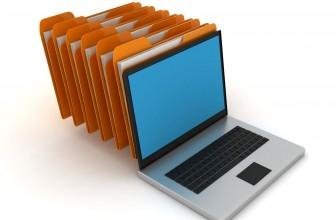 La gestion des documents indispensable pour chaque entreprise