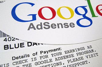 Google Adsense lance les annonces natives