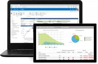 Quels sont les avantages et inconvénients de Project Online, la version cloud de Microsoft Project ?