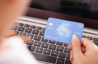 Les solutions de paiement en ligne