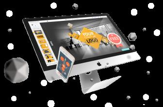 Comment faire une présentation avec le logiciel prezi ?