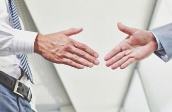 La relation client à l'ère du numérique