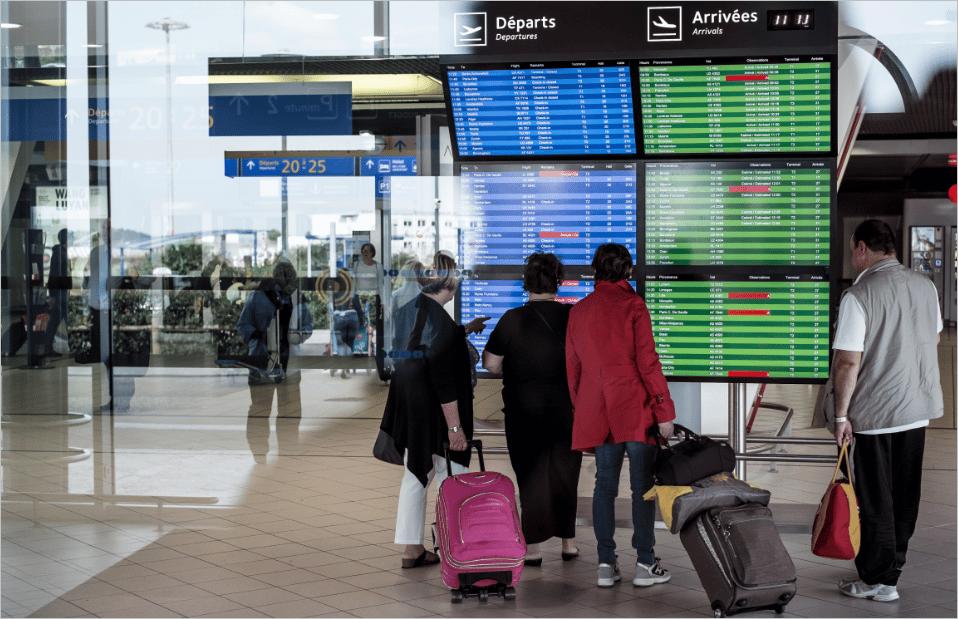 aeroport-de-lyon