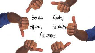 Comment fidéliser des clients ?