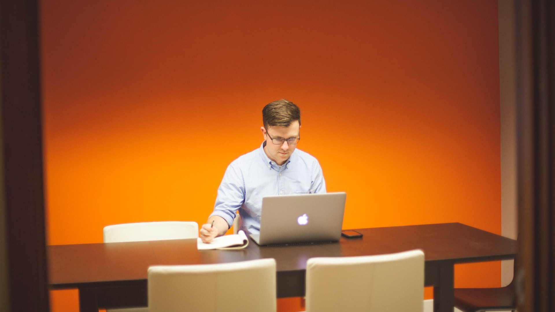 Comment réussir votre webmarketing ?