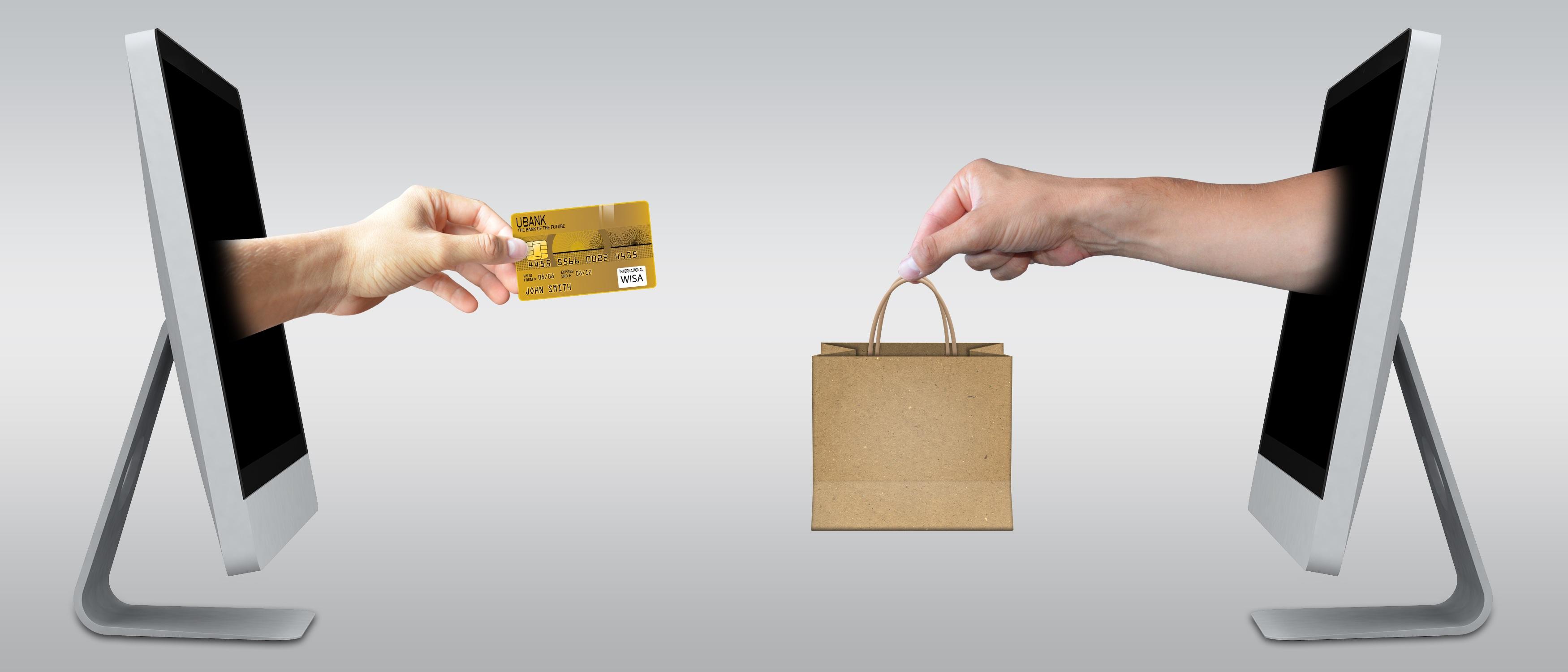 ecommerce-cashback