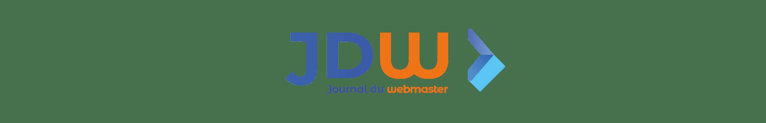 Journal du Webmaster