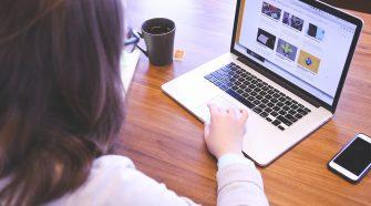 Pourquoi faire appel à un consultant webmarketing?