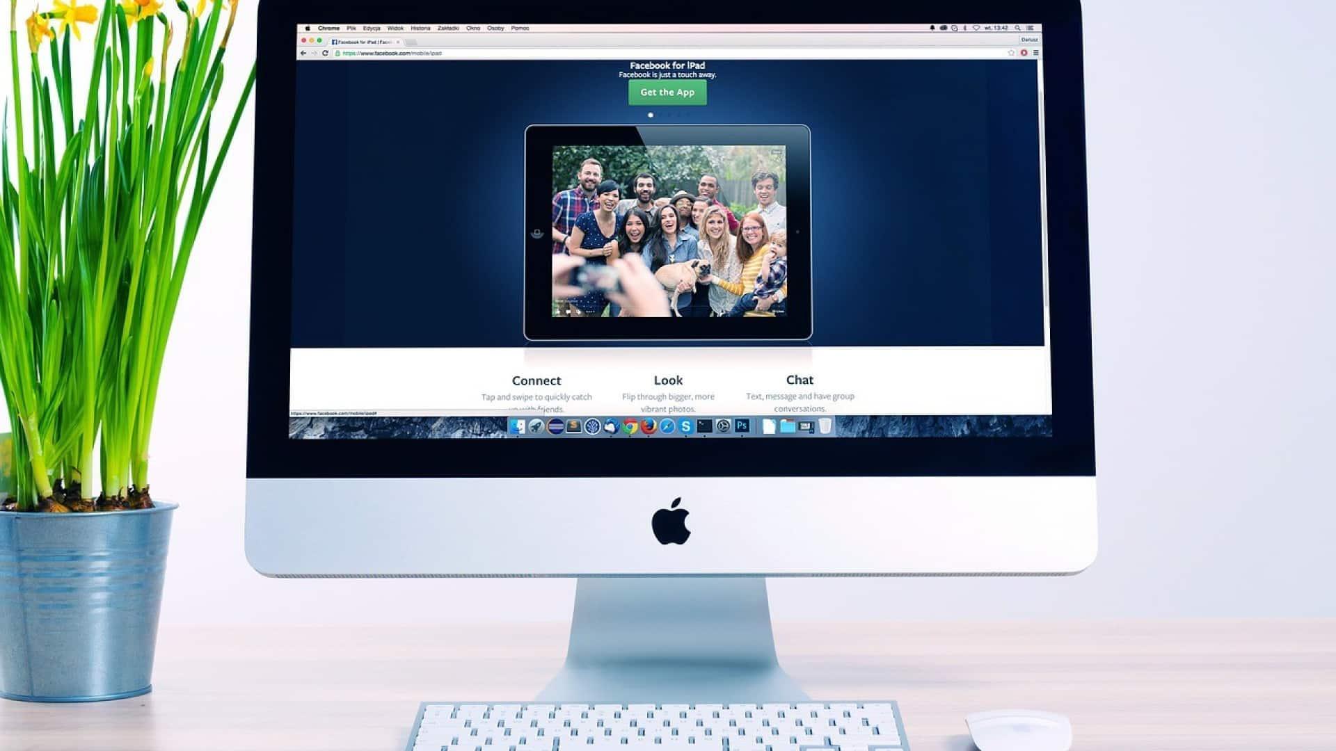 Pourquoi le site web d'un CSE est-il capital ?