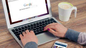 Pourquoi travailler le référencement naturel d'un site internet ?