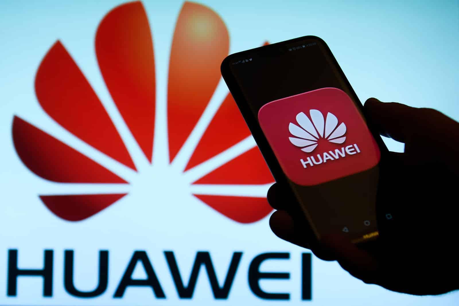 Les choses à faire avec Huawei Mate X Foldable
