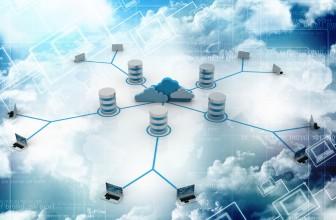 Comment un hébergement Cloud rend les équipes plus efficaces?