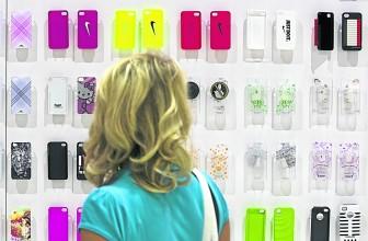 Quels sont les derniers accessoires tendances pour votre smartphone