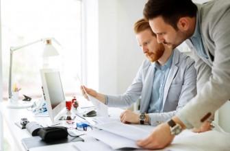 Logiciel de gestion de projet gratuit pour toute entreprise, grande ou petite