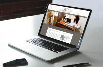 Site internet d'avocats : atteignez vos objectifs grâce à votre contenu