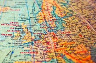 Les clés pour développer son e-commerce en Europe