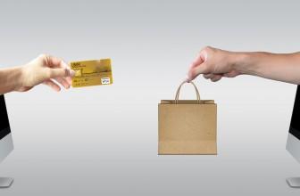 Le Cashback : une valeur sure pour booster ses ventes sur le long terme