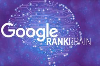 Que va changer RankBrain pour les SEO ?