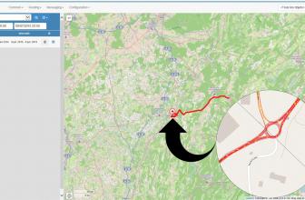 Utiliser un logiciel de géolocalisation pour une entreprise