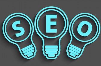 Pourquoi devez-vous penser SEO en amont de la création de votre site?