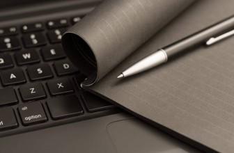 Des prestataires en rédaction d'article de blog pas cher