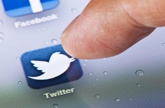 Twitter envisage d'augmenter la limite des 140 caractères